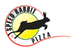Speed Rabbit Pizza Paris Batignolles